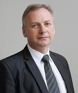 ARTŪRAS ALEKSYNAS