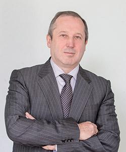 GINTARAS RIMŠA