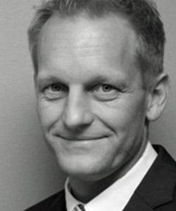 DR. CARSTEN POLENZ